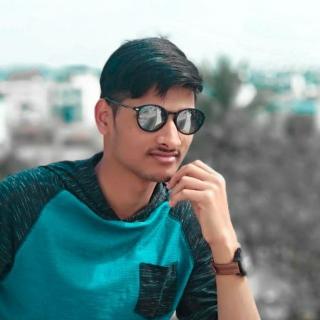 Sumanth_Nani