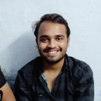 JayKarhadkar