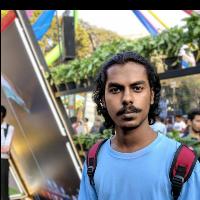 Kausthubmayuram
