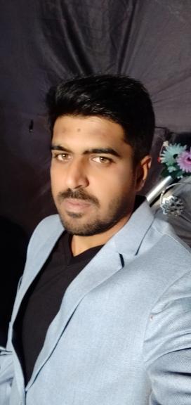 Rizwan Hingora