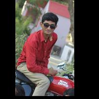 Arjun Muchhadiya