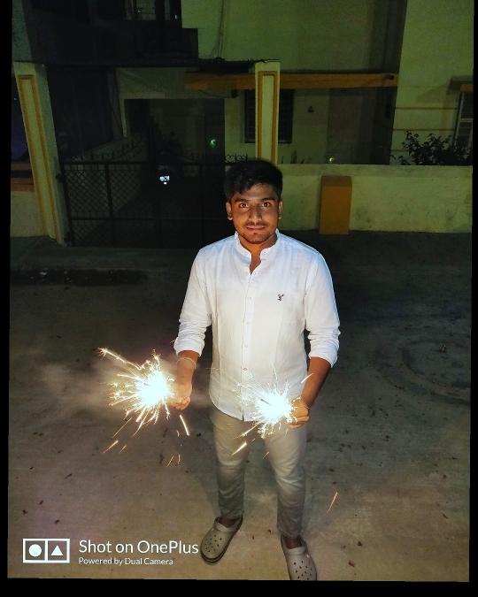 Panchakshari_PM