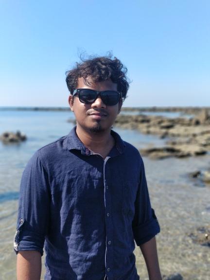 shaun.hossain