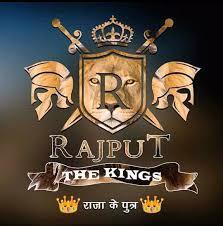 Raghav s