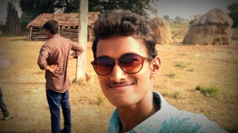 NaveenPathipaka