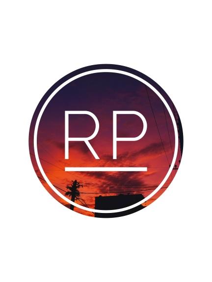 RPisOP