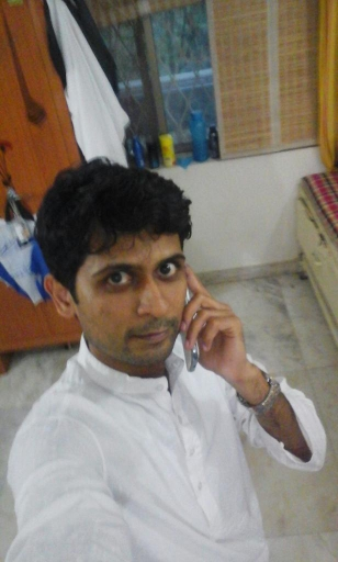 MayankMaroo