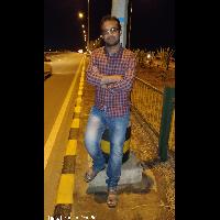 G_Aditya_Sharma_hcdo