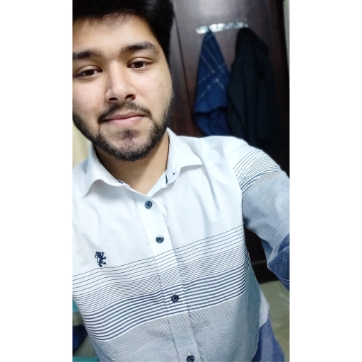 G_vivek_mittal