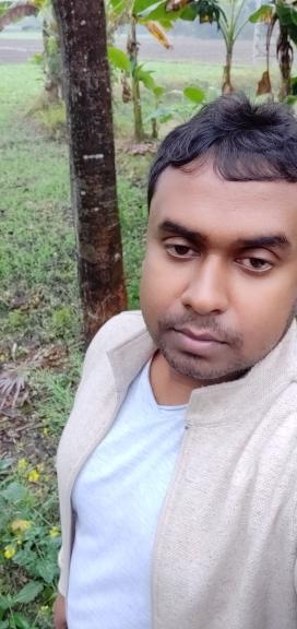 TusharKMajumdar