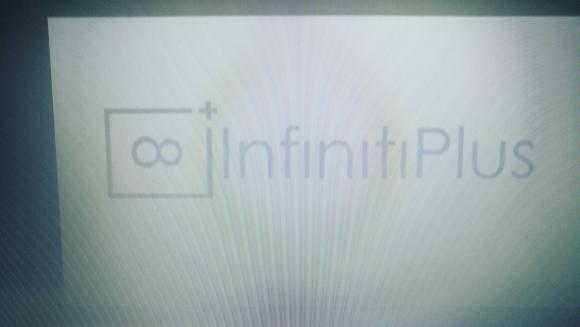 InfinityPlusTV