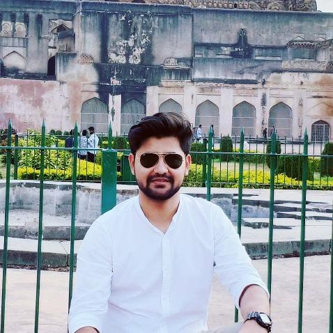 @Sumitrajput