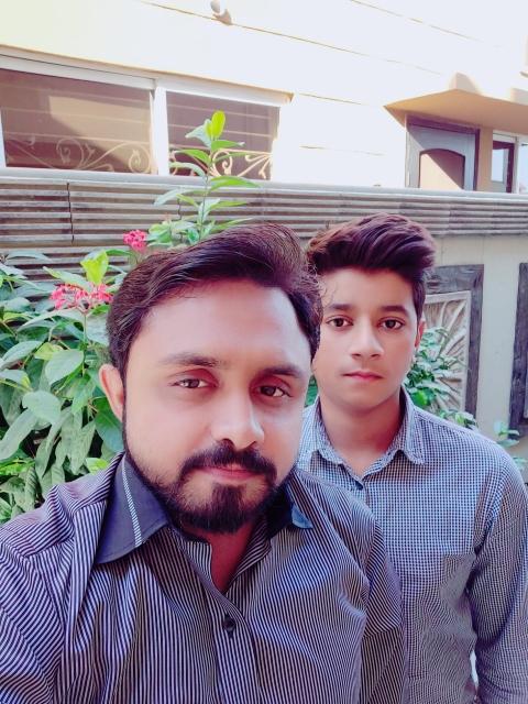 G_Chaudhry_Muhammad_Taha