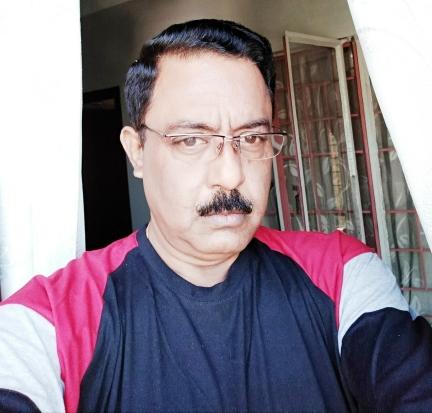 Avijit09