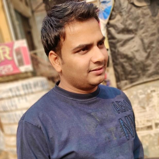 Shivam_pATHAK@