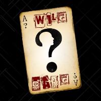 WildC4rd