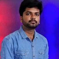 Anand_Karunanithi