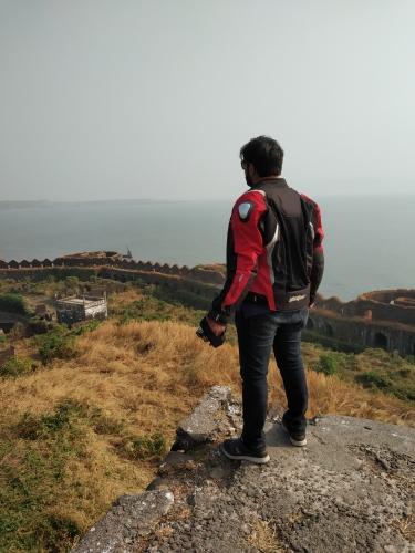 RajendraKathole