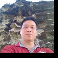 G_Huynh_Tinh