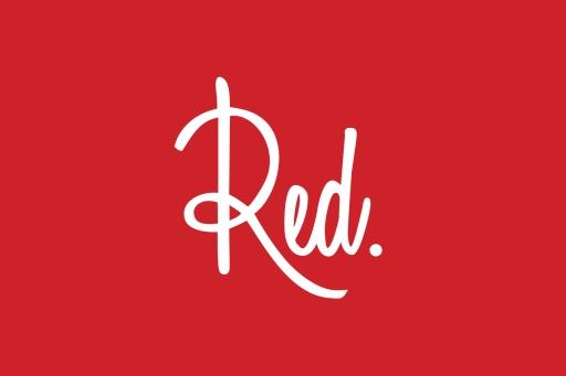 red_cruz25