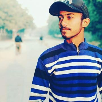 rahul_rai_2911