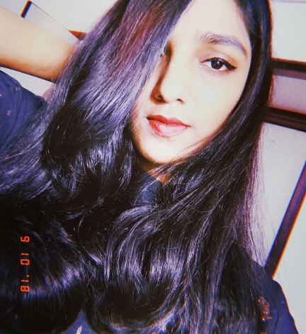 Anshi_24