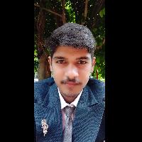 vinaykamalapuram