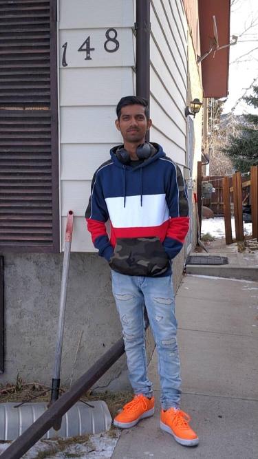 G_Hardik_Patel_RZql