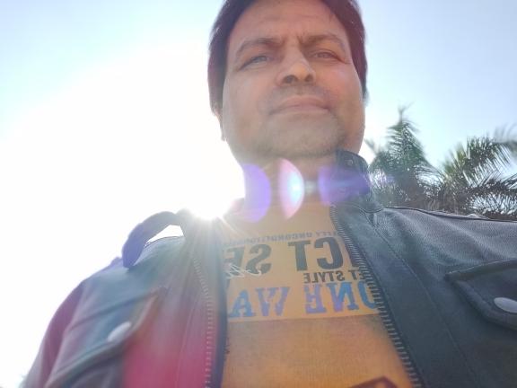 Praveen_Chauhan