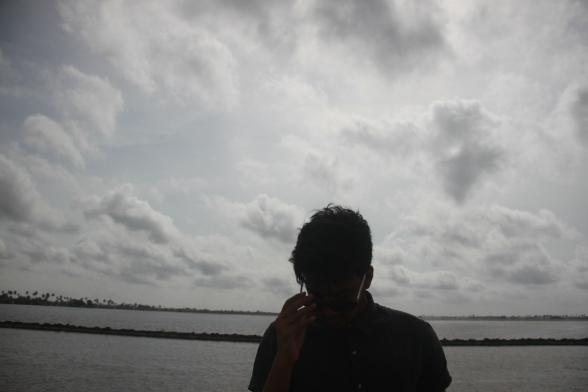 G_Shermidh_Sattar_Sltv