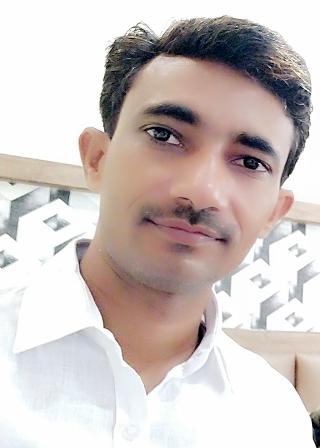 G_Lokendra_Singh_reLD