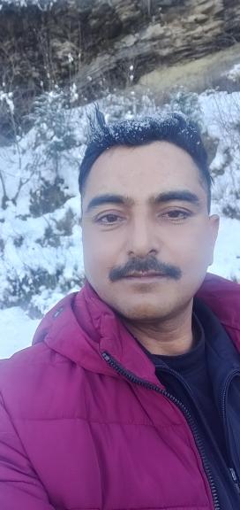 mukesh_swami