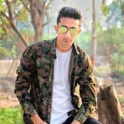 G_Ashish_Chaudhari_yjda
