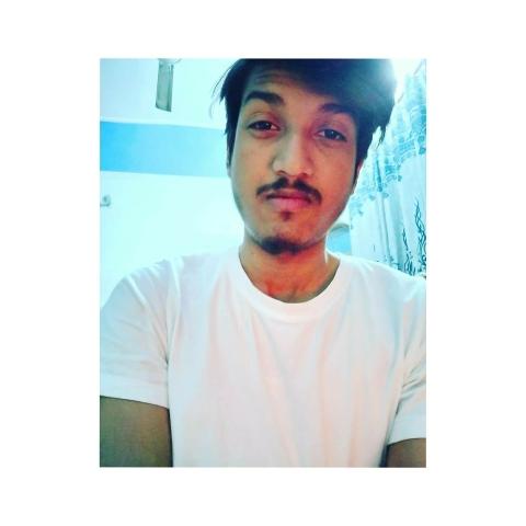 G_Shivam_Sagar_xAEJ
