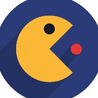 Pacman05