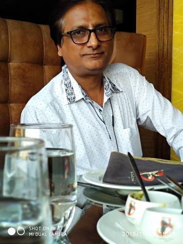 Vijay_Ganpati