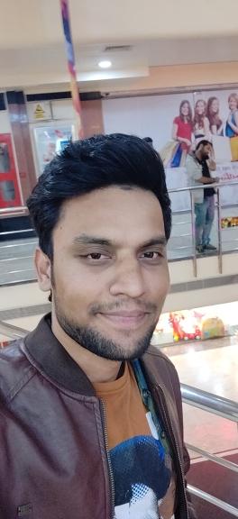 Kranthi_Kanapala