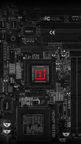 Alarm doesn't ring! - OnePlus Community
