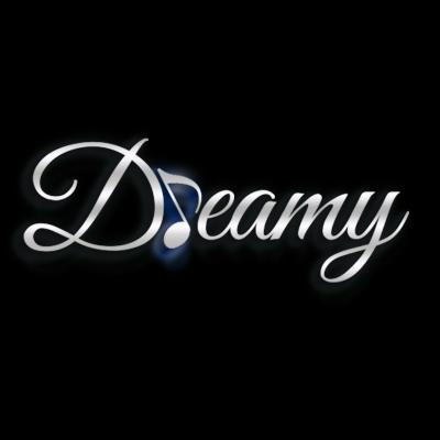 DJDreamy