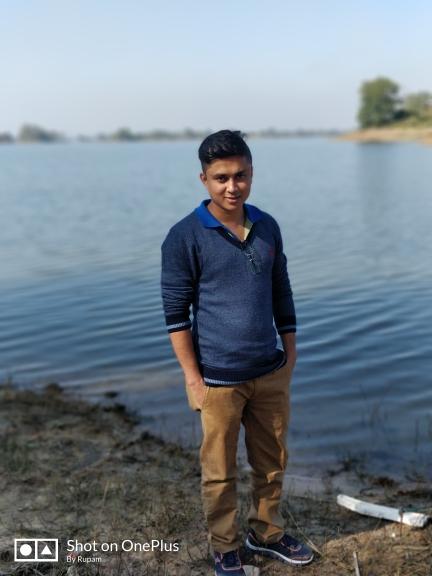 RupamShontu