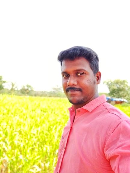 1+Tamil