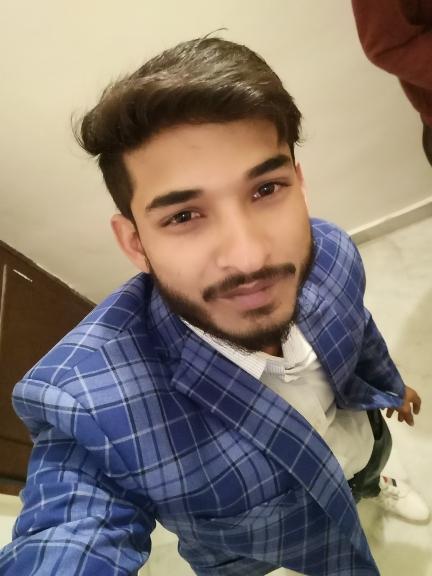 F_Mukesh_Rathore_zChW
