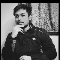 Abhranil Roy