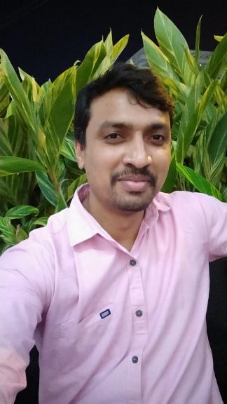 G_sujith_somala_FRZH