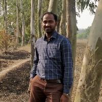 Mrinal Kanti Das