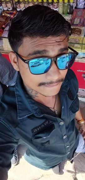 Sachin Bihola