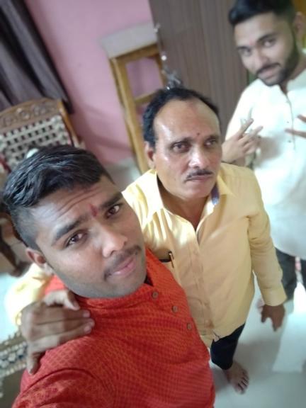 Ajay_Rajput_2411