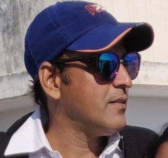 vijayvinky