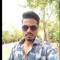 ShreeshailSU