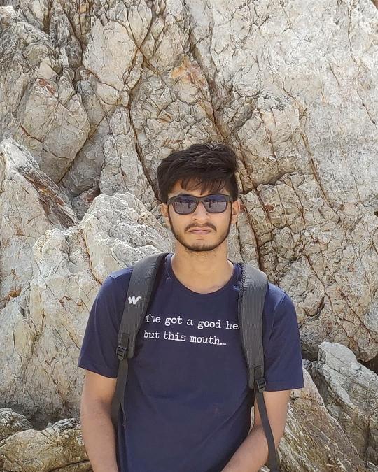 Prem__Raj
